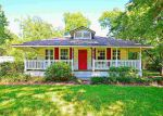 Foreclosed Home in Jackson 39212 S SIWELL RD - Property ID: 4148209106