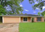Foreclosed Home in Jackson 39206 TELFAIR PL - Property ID: 4148211747