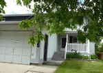 Foreclosed Home in Billings 59105 BOHL AVE - Property ID: 4148215240