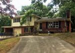 Foreclosed Home in Fayetteville 28301 CASCADE ST - Property ID: 4148231451