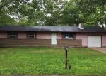 Foreclosed Home in Absecon 08205 REDWOOD AVE - Property ID: 4148245916