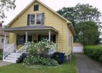 Foreclosed Home in East Hartford 6118 WHITNEY ST - Property ID: 4148248530