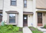 Foreclosed Home in Egg Harbor Township 08234 CAMBRIDGE TOWNHOUSE DR - Property ID: 4148257737