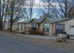 Foreclosed Home in Winnemucca 89445 NUGGET DR - Property ID: 4148274368