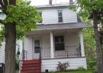 Foreclosed Home in Watervliet 12189 8TH ST - Property ID: 4148283122