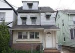Foreclosed Home in New Rochelle 10801 BROOK ST - Property ID: 4148290133