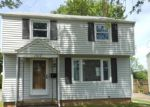 Foreclosed Home in Canton 44714 MILFORD ST NE - Property ID: 4148303273