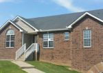 Foreclosed Home in Clarksville 37042 TODD PHILLIPS TRL - Property ID: 4148312474