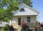 Foreclosed Home in Evansville 47711 KECK AVE - Property ID: 4148315544