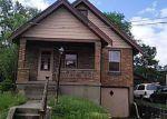 Foreclosed Home in Cincinnati 45239 SUNDALE AVE - Property ID: 4148324747
