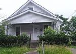 Foreclosed Home in Cincinnati 45239 STERLING AVE - Property ID: 4148327815