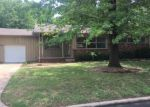 Foreclosed Home in Tulsa 74127 N VANCOUVER AVE - Property ID: 4148341828