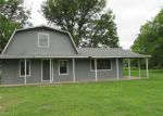Foreclosed Home in Wyandotte 74370 S MAPLE - Property ID: 4148346192