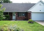 Foreclosed Home in Tulsa 74129 S 90TH EAST AVE - Property ID: 4148347965