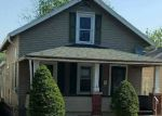 Foreclosed Home in Danville 17821 W MAHONING ST - Property ID: 4148359786