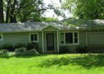 Foreclosed Home in Mercer 16137 COMANCHE TRL - Property ID: 4148360653