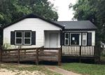 Foreclosed Home in West Columbia 29169 GUILFORD ST - Property ID: 4148375996