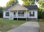 Foreclosed Home in Florence 29506 OLD MARS BLUFF RD - Property ID: 4148380805