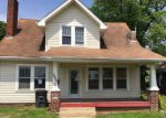 Foreclosed Home in Kingsport 37660 W SULLIVAN ST - Property ID: 4148384296