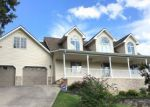 Foreclosed Home in Blountville 37617 SOUTHRIDGE DR - Property ID: 4148397893