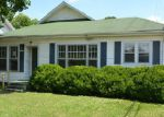 Foreclosed Home in Union City 38261 S 3RD ST - Property ID: 4148398317