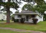 Foreclosed Home in Groves 77619 VERDE ST - Property ID: 4148414530
