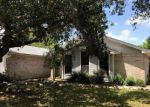 Foreclosed Home in Corpus Christi 78413 EDINBURG CIR - Property ID: 4148421531