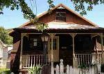 Foreclosed Home in Nitro 25143 KANAWHA AVE - Property ID: 4148454377