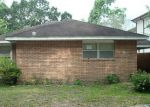 Foreclosed Home in Houston 77005 BUFFALO SPEEDWAY - Property ID: 4148464902
