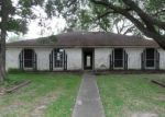 Foreclosed Home in Friendswood 77546 BARCELONA DR - Property ID: 4148466644
