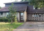 Foreclosed Home in Houston 77015 TOULOUSE ST - Property ID: 4148468843