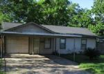 Foreclosed Home in Houston 77015 LOUISVILLE ST - Property ID: 4148473661
