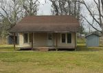 Foreclosed Home in Hull 77564 FM 770 - Property ID: 4148476722