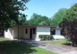 Foreclosed Home in Jacksonville 32210 BETSY DR - Property ID: 4148494227