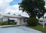 Foreclosed Home in Fort Lauderdale 33321 NW 72ND AVE - Property ID: 4148508692