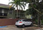 Foreclosed Home in Miami 33183 SW 142ND AVE - Property ID: 4148509565