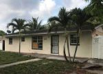 Foreclosed Home in Opa Locka 33055 NW 42ND AVE - Property ID: 4148513503