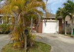 Foreclosed Home in Homestead 33032 SW 129TH PATH - Property ID: 4148535406