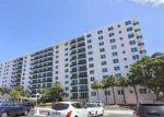 Foreclosed Home in Miami Beach 33141 E TREASURE DR - Property ID: 4148540661