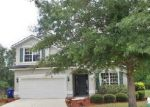 Foreclosed Home in Saint Augustine 32092 S SAXXON RD - Property ID: 4148555103