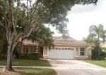 Foreclosed Home in Hollywood 33027 SW 149TH TER - Property ID: 4148559495