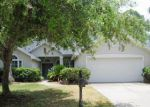 Foreclosed Home in Ponte Vedra Beach 32082 SAWYER RUN LN - Property ID: 4148564308