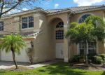 Foreclosed Home in Hollywood 33029 SW 35TH DR - Property ID: 4148569569