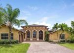 Foreclosed Home in Miami 33177 SW 130TH AVE - Property ID: 4148571764