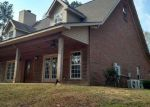 Foreclosed Home in Wetumpka 36092 WILLIAMS RD - Property ID: 4148582266