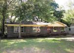 Foreclosed Home in Mobile 36609 TARAWA DR - Property ID: 4148583586