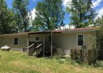Foreclosed Home in Phenix City 36867 LEE ROAD 454 - Property ID: 4148586651