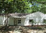 Foreclosed Home in Montgomery 36109 DUNDALE RD - Property ID: 4148589268