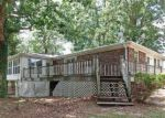 Foreclosed Home in Killen 35645 COUNTY ROAD 25 - Property ID: 4148593208