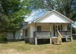 Foreclosed Home in Fyffe 35971 GARMANY RD - Property ID: 4148596278